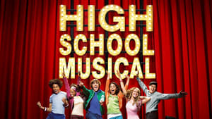 Captura de High School Musical 1