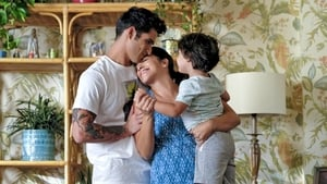 Jane the Virgin - Capítulo sesenta y siete episodio 3 online