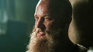 Vikings Saison 4 Episode 14