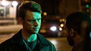 Chicago Fire: 4×19