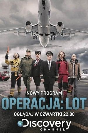 Operacja: LOT
