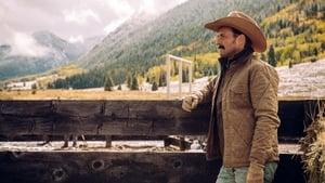 Yellowstone: 1×3