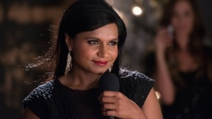 The Mindy Project saison 2 episode 11