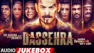 Dassehra (2018) HDRip Full Hindi Movie Watch Online