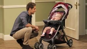 Baby Daddy saison 3 episode 2