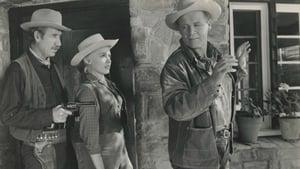 Watch The Marksman (1953)