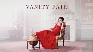 Vanity Fair - 2018