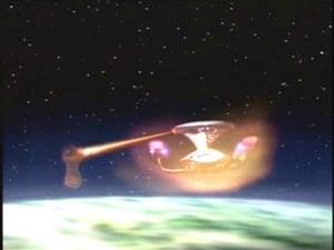 Star Trek: The Next Generation season 1 Episode 21