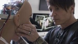 Slutever Season 1 : Robot Sex