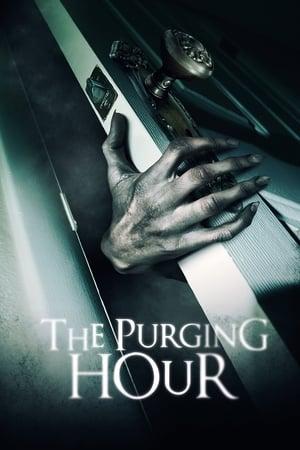 Télécharger The Purging Hour ou regarder en streaming Torrent magnet