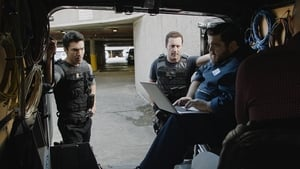 Hawaii Five-0 Season 9 :Episode 24  Hewa ka lima (The Hand Is at Fault)