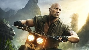 Jumanji: Welcome to the Jungle (2017) Tamil Dubbed Movie Online