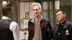 Law & Order: Special Victims Unit Season 19 :Episode 23  Remember Me