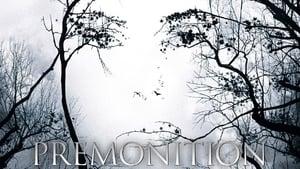 Captura de Premonición (2007) HD 1080p | 720p Latino