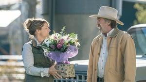 Heartland Season 11 :Episode 2  Highs and Lows