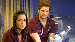 watch Chicago Med online Ep-9 full