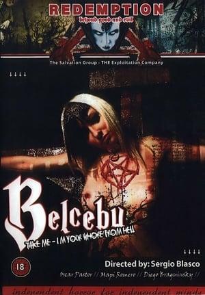 Belcebú