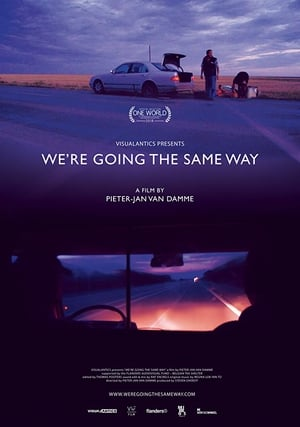 Watch We're Going the Same Way Full Movie
