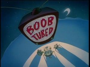 Boob Tubed