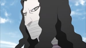 Boruto: Naruto Next Generations Season 1 : Everyone's Motives