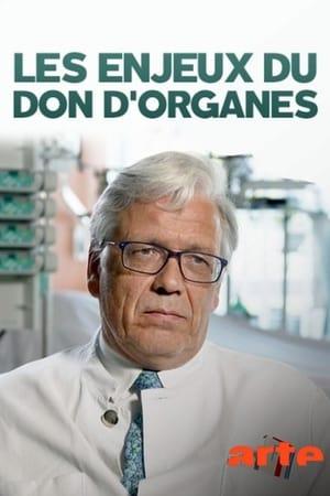 Les enjeux du don d'organes