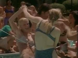 Beverly Hills, 90210 season 5 Episode 31