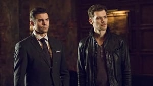 The Originals: 4×13