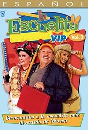 La Escuelita VIP