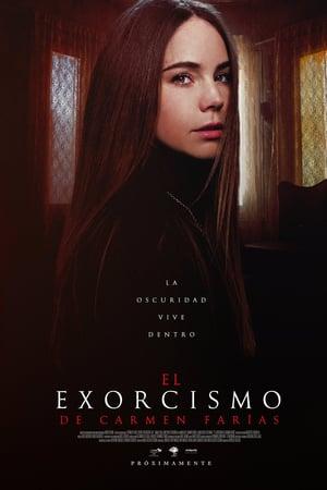 El exorcismo de Carmen Farías en streaming ou téléchargement