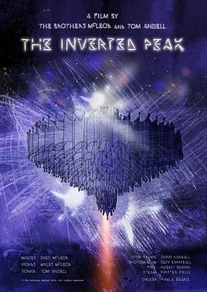 The Inverted Peak