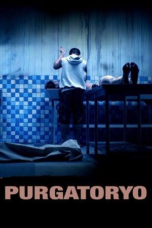 Purgatoryo