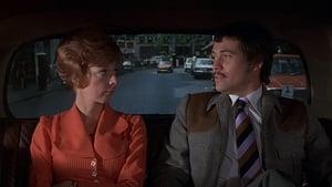 FRENZY (1972), filme online subtitrat în Română