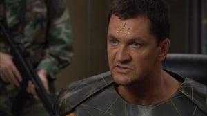 Acum vezi Talion Poarta Stelară SG-1 episodul HD