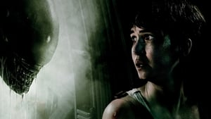 Captura de Alien: Covenant (2017) 1080p – 720p Dual Latino/Ingles