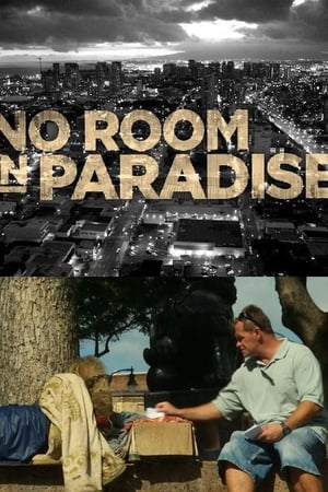 No Room In Paradise