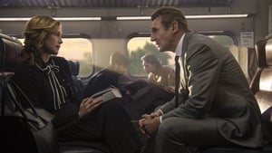 El pasajero (2018) The commuter
