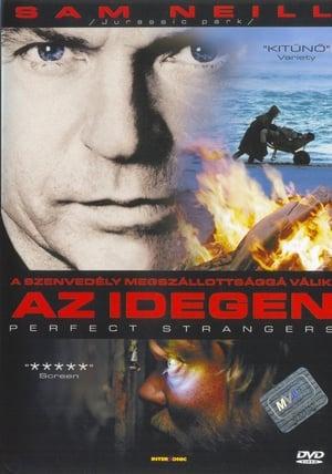 Watch Perfect Strangers Full Movie