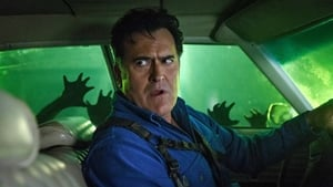 watch Ash vs Evil Dead online Ep-8 full