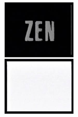 Zen for Film