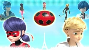 Miraculous: Tales of Ladybug & Cat Noir Season 3 : Miracle Queen (Battle of the Miraculous – Part 2)