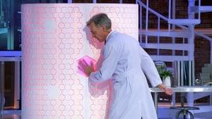 Bill Nye Saves the World 1. Sezon 3. Bölüm (Türkçe Dublaj) izle