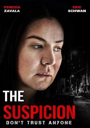 The Suspicion