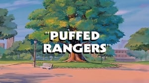 Puffed Rangers