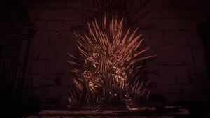 Game of Thrones Season 0 :Episode 108  Histories & Lore: The Red Keep
