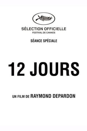 Watch 12 Days Full Movie