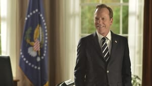 Designated Survivor Saison 1 Episode 8