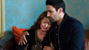 watch EastEnders online Ep-161 full