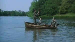 The Nouvion Oars
