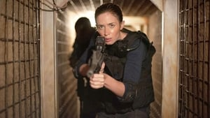 Sicario Streaming Ultra-HD
