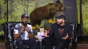 Desus & Mero Season 1 : Wednesday, June 7, 2017